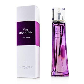 Very Irresistible Eau De Parfum Spray  50ml/1.7oz
