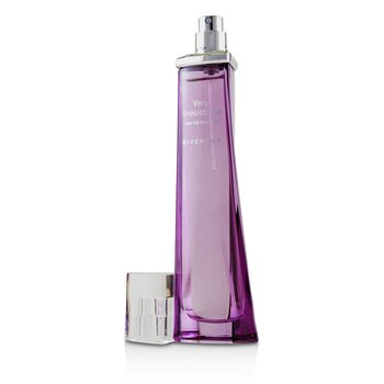Givenchy Very Irresistible Eau De Parfum Spray 75ml25oz F