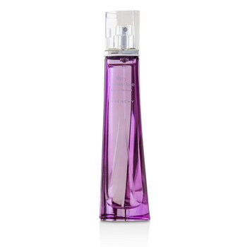 Givenchy Very Irresistible Eau De Parfum Spray 50ml17oz F