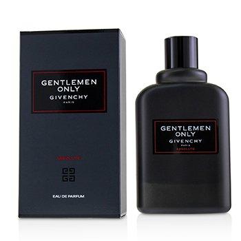 Gentlemen Only Absolute Eau De Parfum Spray  100ml/3.3oz