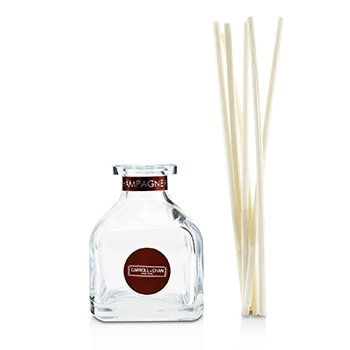 Reed Diffuser - Champagne Rose  100ml/3.38oz