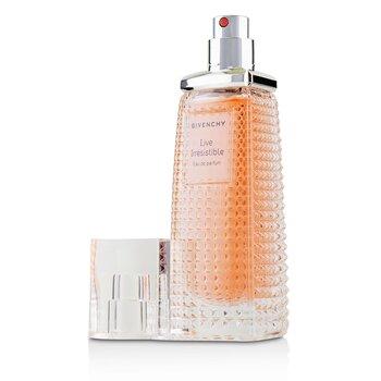 Live Irresistible Eau De Parfum Spray  30ml/1oz
