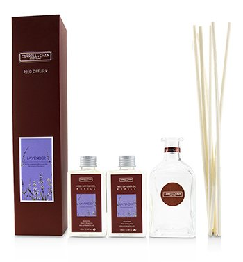 Reed Diffuser - French Lavender  200ml/6.76oz
