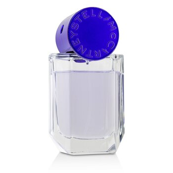 Pop Bluebell Eau De Parfum Spray  50ml/1.7oz
