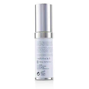 Intensite Anti-Aging Eye Serum  15ml/0.5oz