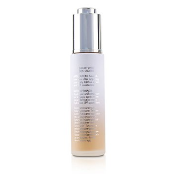 Le Tint Moisturizing Veil #2  30ml/1oz