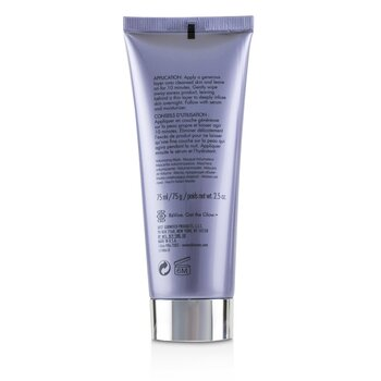 Masque De Volume Sculpting And Firming Mask  75ml/2.5oz