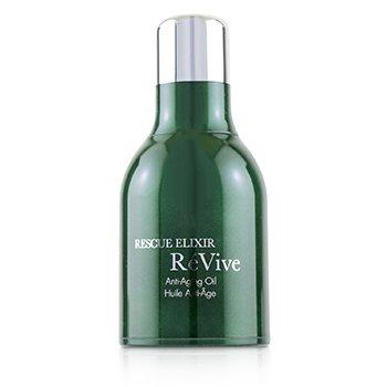 Rescue Elixir Anti-Aging Oil  30ml/1oz