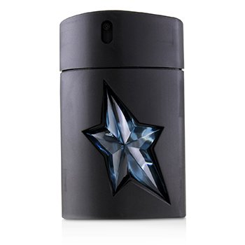 Woda toaletowa z wymiennym wkładem A*Men Gomme Rubber Flask Eau De Toilette Refillable Spray  50ml/1.7oz