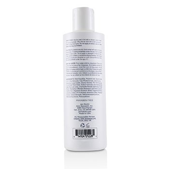 Bioglycolic Resurfacing Body Scrub  237ml/8oz