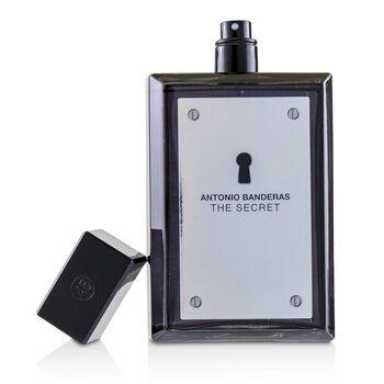 The Secret Eau De Toilette Spray  200ml/6.75oz