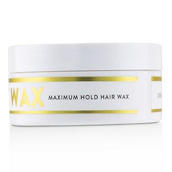 Luxe Wax (Maximum Hold)  60g/2oz