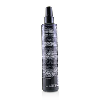 Bed Head Rockaholic Thunder Struck Texturising Salt Spray  250ml/8.45oz