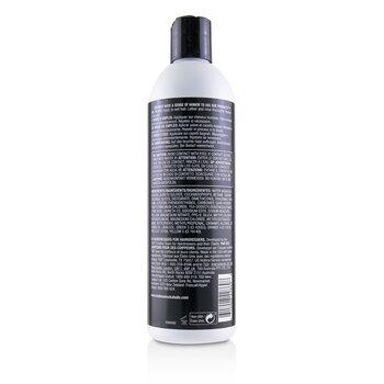 Bed Head Rockaholic Start Me Up Colour Shampoo 355ml/12oz