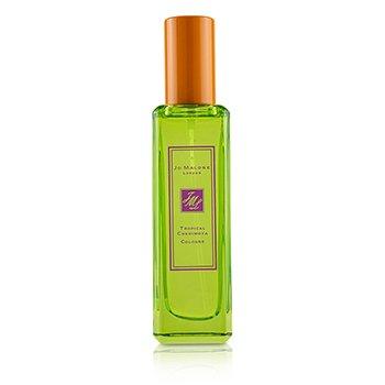 Tropical Cherimoya Cologne Spray (Originally Without Box)  30ml/1oz