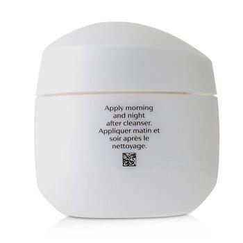 补湿乳霜Essential Energy Moisturizing Cream  50ml/1.7oz