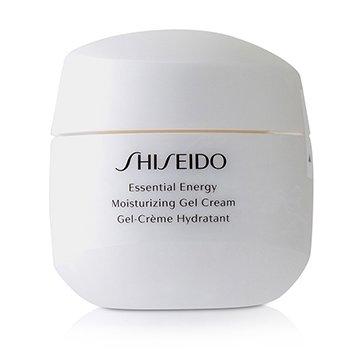Essential Energy Moisturizing Gel Cream  50ml/1.7oz