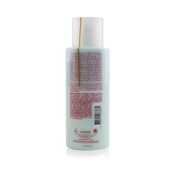 czko oczyszczające dla skóry normalnej lub suchej Anti-Pollution Cleansing Milk With Alpine Herbs, Maringa - Normal or Dry Skin  400ml/14oz