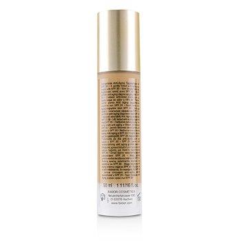 Skinovage PX Advanced Biogen Anti-Aging BB Cream SPF20 - # 02 Medium  50ml/1.7oz