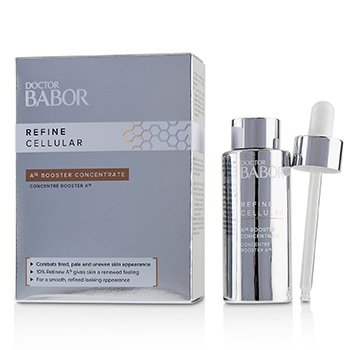 Doctor Babor Refine Cellular A16 Booster Concentrate 30ml/1oz