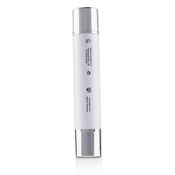Doctor Babor Refine Cellular Couperose Dual Solution (Serum+Primer)  30ml/1oz