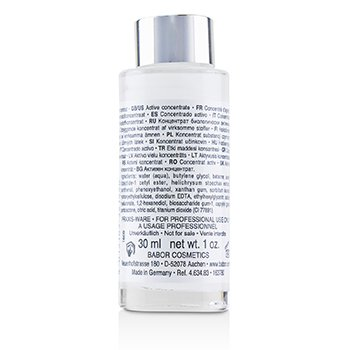 Doctor Babor Lifting Cellular Re-Fill Serum - Salon Product 30ml/1oz