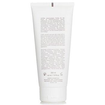 Babor SPA Relaxing Peeling Gel-Cream  200ml/6.7oz