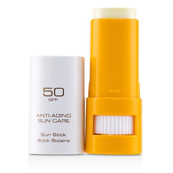 Anti-Aging Sun Care Stick SPF 50  8.5g/0.29oz