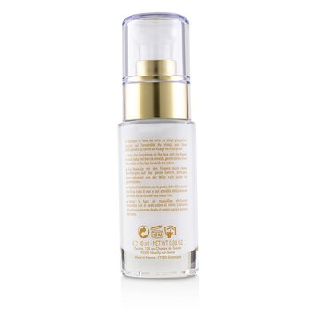 Youth Time Face Foundation  30ml/0.88oz