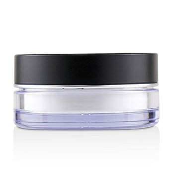 Ultra HD Microfinishing Loose Powder  8.5g/0.29oz