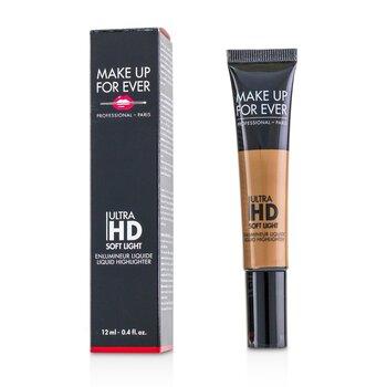 Ultra HD Soft Light Liquid Highlighter  12ml/0.4oz