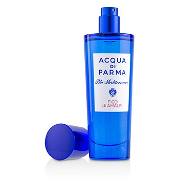Blu Mediterraneo Fico Di Amalfi Eau De Toilette Spray  30ml/1oz