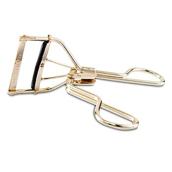 Curl 38* Lash Curler (For Almond Shaped Eyes)  -