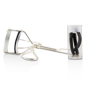Curl 60* Lash Curler (For Round Shaped Eyes)  -