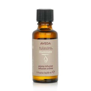 Tulasara Aroma Infusion - Illuminate (Профессиональный Продукт)  30ml/1oz