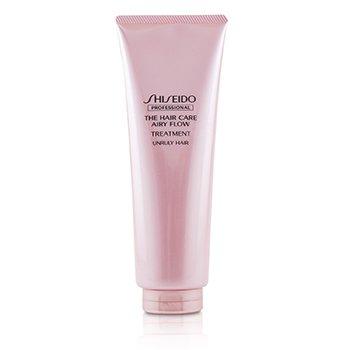 علاج The Hair Care Airy (للشعر العنيد)  250g/8.5oz