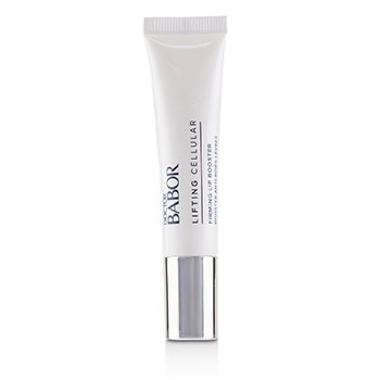 Doctor Babor Lifting Cellular Firming Lip Booster 15ml/0.5oz