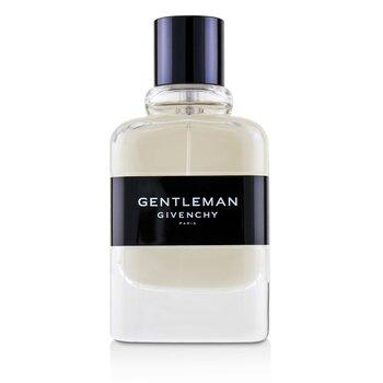Gentleman Eau De Toilette Spray  50ml/1.7oz