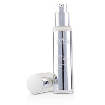 Doctor Babor Refine Cellular Couperose Cream - For Sensitive Skin  50ml/1.7oz