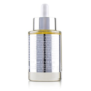 微血管紅斑修復精華 (敏感肌膚)Doctor Babor Refine Cellular Couperose Serum  50ml/1.7oz