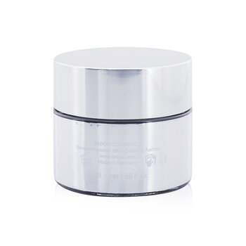 Doctor Babor Refine Cellular Detox Vitamin Cream  50ml/1.7oz