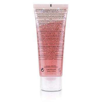 Hydra Zen Rose Sugar Scrub  100ml/3.34oz