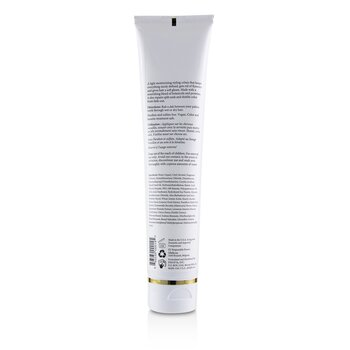 Lovin' Leave-In Conditioner (Smoothing Moisturizing - All Hair Types)  178ml/6oz