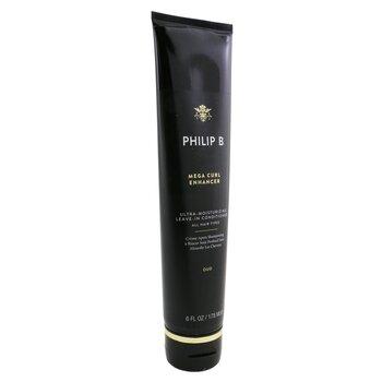 馬上捲護髮造型乳 (加倍保濕 免沖洗潤髮乳-所有髮質適用)  178ml/6oz