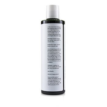 Scent of Santa Fe Shampoo (Balancing Soothing - All Hair Types)  350ml/11.8oz