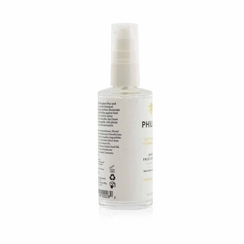 Anti-Frizz Formula 57 (Shine + Frizz Control - All Hair Types)  60ml/2oz