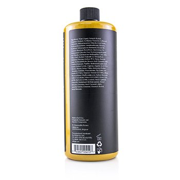 Forever Shine Conditioner (with Megabounce - All Hair Types)  947ml/32oz