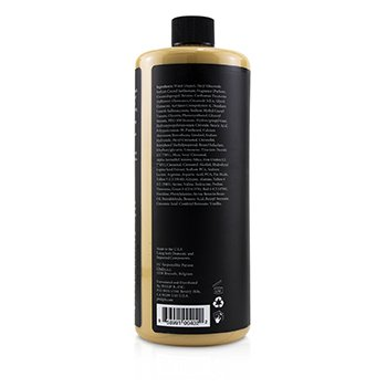 Forever Shine Shampoo (with Megabounce - All Hair Types)  947ml/32oz