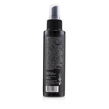 Thermal Protection Spray (Defense + Repair Heat & Sun - All Hair Types)  125ml/4.23oz