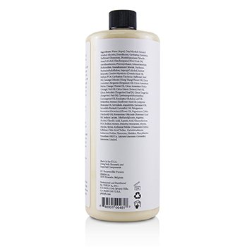 Everyday Beautiful Conditioner (Intense Color Care - All Hair Types)  947ml/32oz